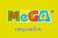 Летняя распродажа в «МЕГЕ» Удовольствие от покупок гарантировано!