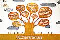 Жили-были на свете люди, их работа состояла в том, чтобы помогать другим. � потом они думали, что добрые дела говорят сами за себя. www.tak-prosto.org