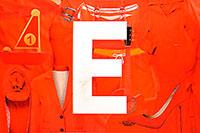 """Летняя распродажа РІ «РњР•Р""""Р•» Удовольствие РѕС' РїРѕРєСѓРїРѕРє гарантировано!"""
